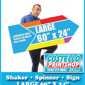 sacramento-shaker-spinner-sign-large-60x24