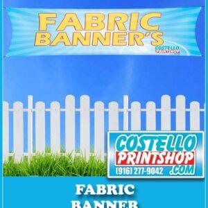fabric-banner-print-sacramento