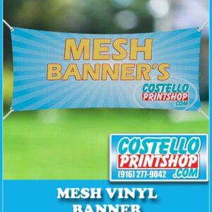 mesh-banner-printing-sacramento