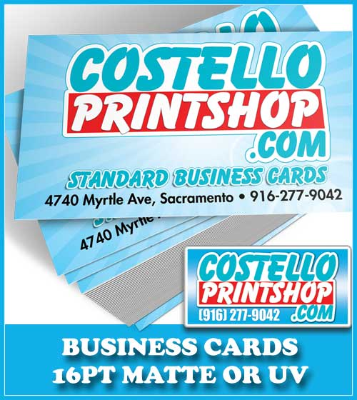 10000 business cards sacramento print sign shop 916 for 10000 business cards