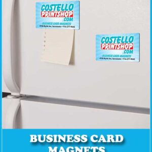 business-card-magnets
