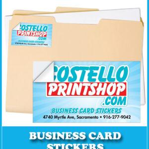 business-card-stickers-sacramento