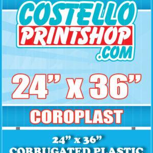 plastic-signs-24x36-36x24