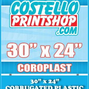 plastic-signs-30x24-24x30