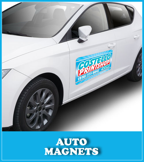Sacramento-area-car-auto-magnets