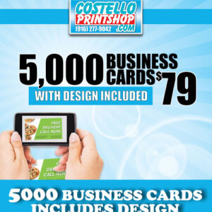 sacramento-only-5000-business-cards-with-design-product-image