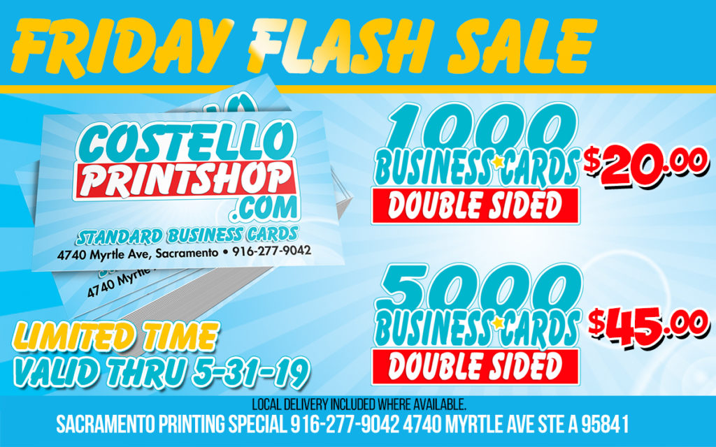 business-cards-Friday-Flash-06-04