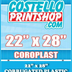 plastic-signs-22x28-28x22