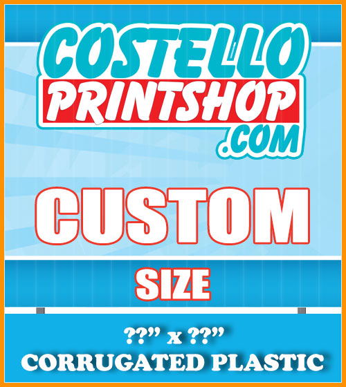plastic-signs-custom-size