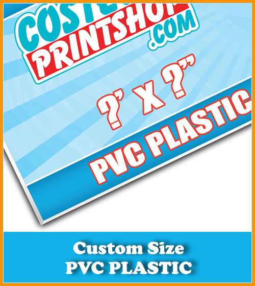 pvc-plastic-sign-custom-size