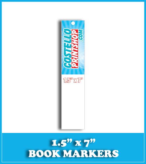 1-5x7-bookmark-printing-sacramento-print-shop