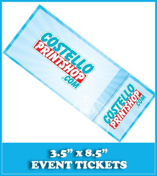 3-5x8-5-Event-Ticket-printing-sacramento-print-shop