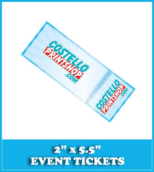5-5x2-Event-Ticket-printing-sacramento-print-shop