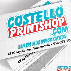 linen-business-cards-sacramento-2020