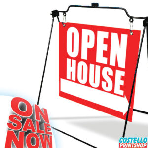 A-Frame-Open-House-Signs-5pc-Set