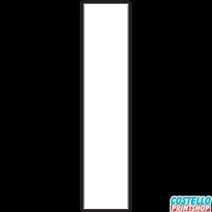 1-5x7-blank