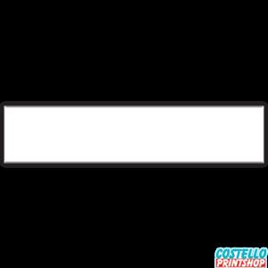 1-5x7-blank-V