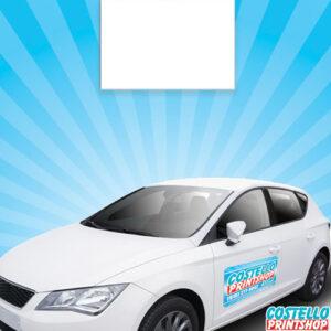 Car-Magnets-18x12