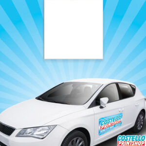 Car-Magnets-18x18