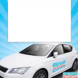 Car-Magnets-36x24