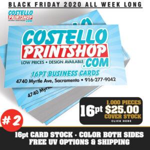Sacramento-Black-Friday-Business-Card-Printing-2020-1