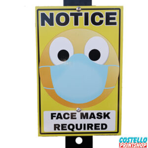 notice-face-mask-required-sign-a01